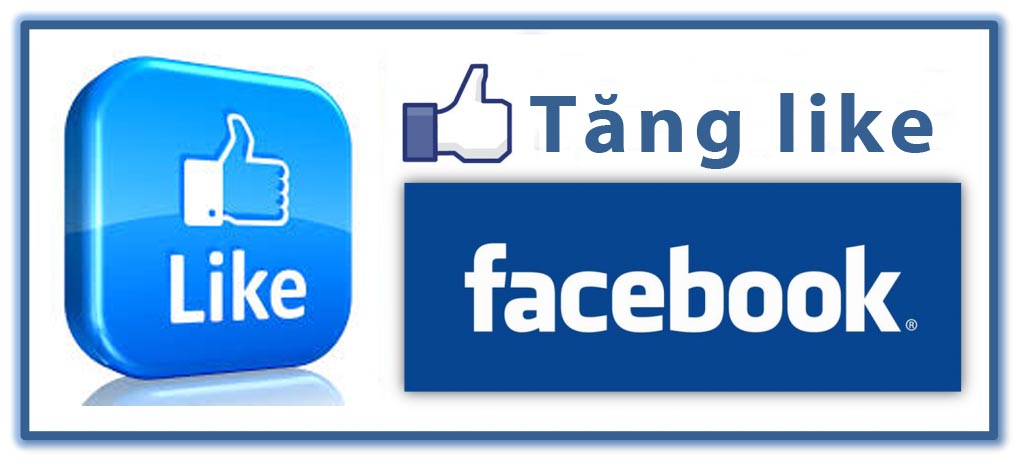 Hướng dẫn tăng like Fanpage cho team Anh Nhi